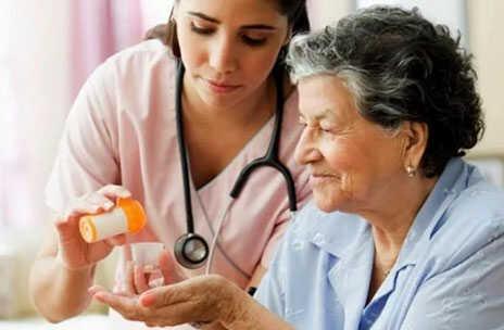 Медикаментозные препараты для сердца